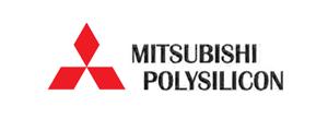 mitsubishi-polysilicon