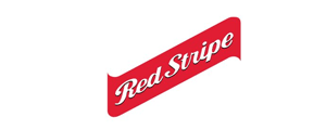red-stripe
