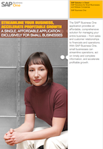 Brochure-SAP_Business_One_solution_in_detail_
