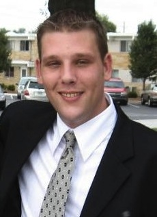 Ken_Lahm_SAP_Business_ByDesign_consultant