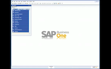 Video_SAP_Business_One_and_Crystal_Reports_integratoin