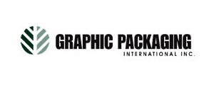 graphic-packaging-international