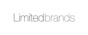 limited-brands