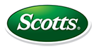 scotts-logo-03_0